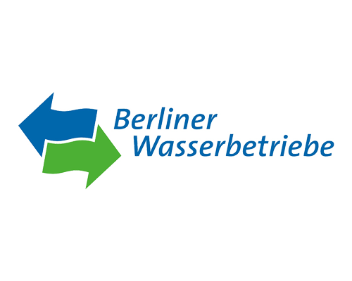 Berlinwasser-braunschweig-cliente-sewervac-iberica