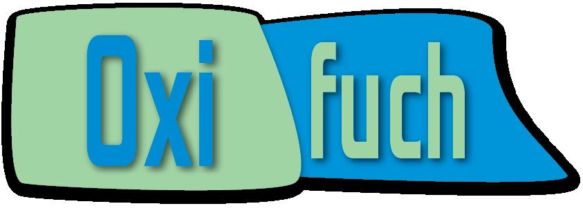 Oxifuch